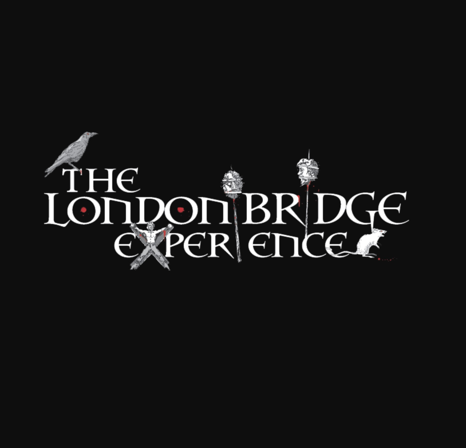 Contact & How to Find Us | The London Bridge Experience